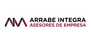 cliente-arrabe-integra