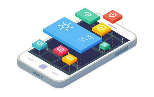 desarrollo-aplicaciones-multiplataforma