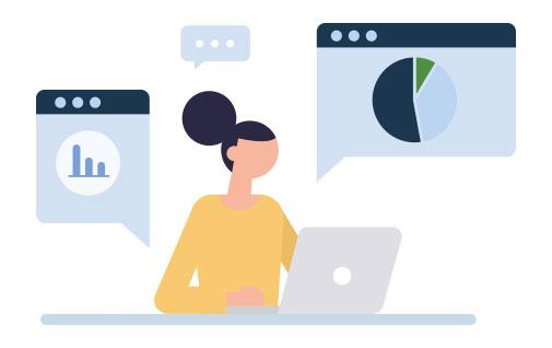 consultores-digitales