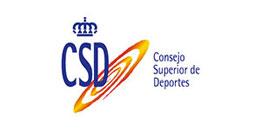 cliente-csd