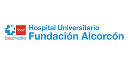 cliente-hospital-fundacion-alcorcon