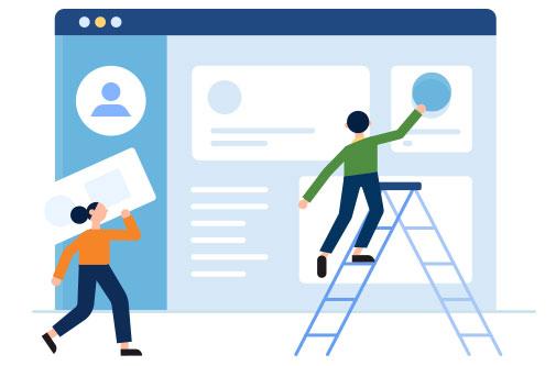 paginas-web-a-medida
